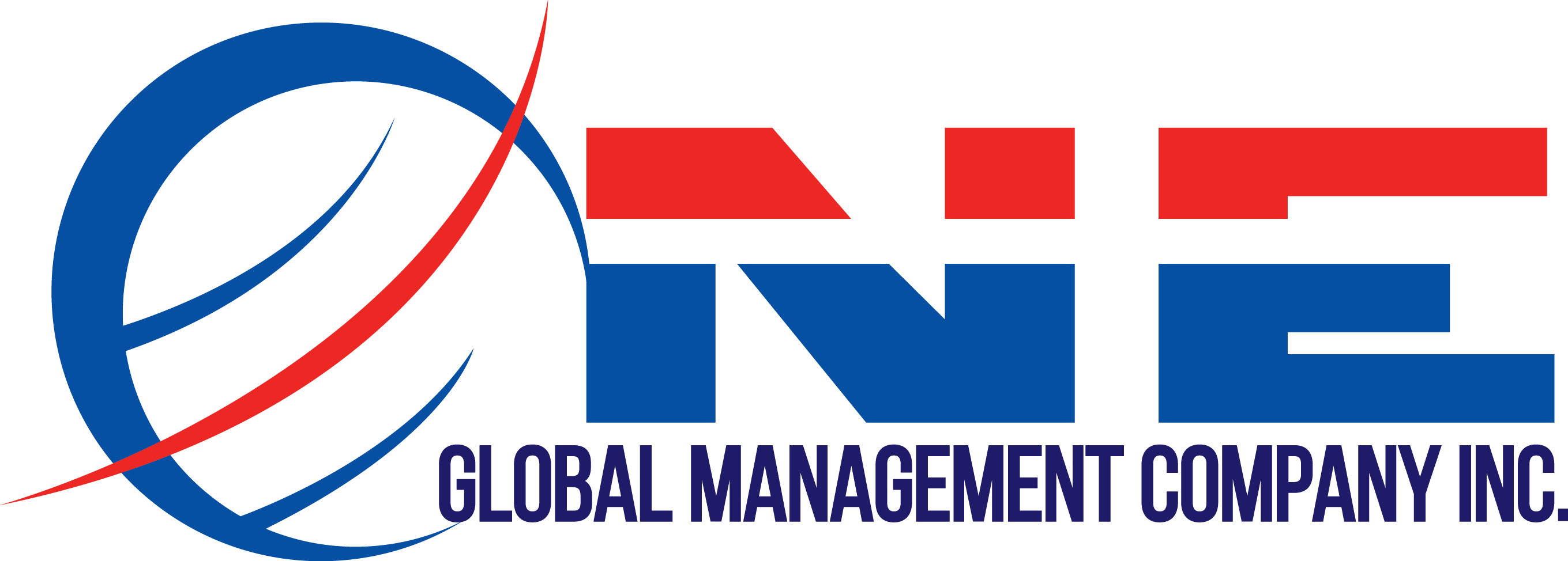 One Global Management